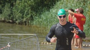 Müritz Triathlon